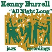 All Night Long von Various Artists