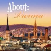 About: Vienna von Various Artists