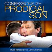 Confessions of a Prodigal Son (Music Inspired by the Motion Picture) de Various Artists