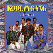 Forever de Kool & the Gang
