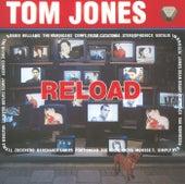 Reload von Tom Jones