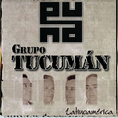 Latinoamerica de Grupo Tucuman