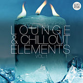 Lounge & Chillout Elements, Vol.1 de Various Artists