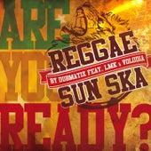 Reggae Sun Ska (Are You Ready?) de Dubmatix