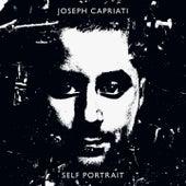 Self Portrait von Joseph Capriati