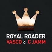 Royal Roader de Vasco