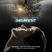 Insurgent by Joseph Trapanese