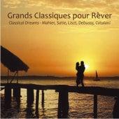 Grands classiques pour rêver von Various Artists