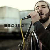 The Black Cadillacs (OurVinyl Sessions) by The Black Cadillacs