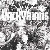 Get High de The Valkyrians