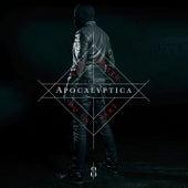 Till Death Do Us Part von Apocalyptica