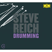 Reich: Drumming von Various Artists