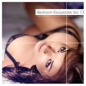 Bedroom Escapades Vol. 13 by Various Artists