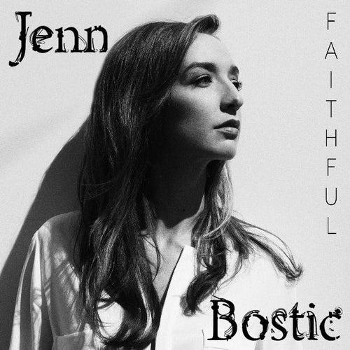 Faithful by Jenn Bostic