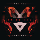 Calentura by Yandel