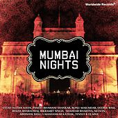 Mumbai Nights by Various Artists