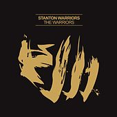 The Warriors von Stanton Warriors