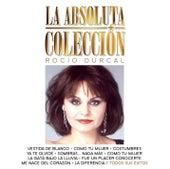 La Absoluta Colección by Various Artists