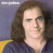 Steve Goodman von Steve Goodman