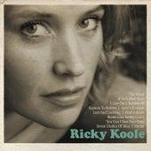 Ricky Koole by Ricky Koole