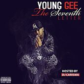 The Seventh Letter by Young Gee