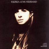 Barbra Joan Streisand de Barbra Streisand