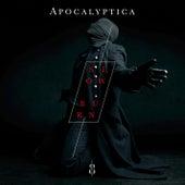 Slowburn von Apocalyptica