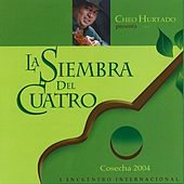 La Siembra Del Cuatro von Various Artists
