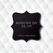 Fraco Abusado de Moreira da Silva