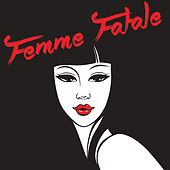 Femme Fatale: The Best Female Fronted Heavy Metal by Nuclear Blast by Various Artists