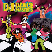DJ Dance Masters by Various Artists