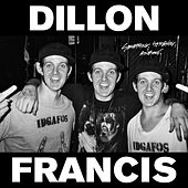 Something Something Awesome EP de Dillon Francis