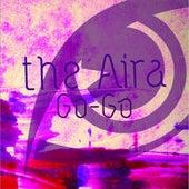 Go-Go (AXL & KO Remix) by Aira