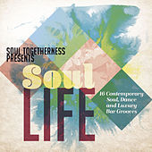 Soul Life by Various Artists