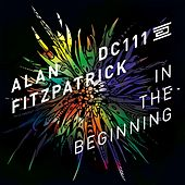 In the Beginning by Alan Fitzpatrick