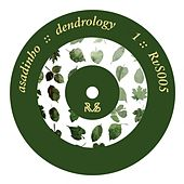 Dendrology Sampler 1 de Various Artists