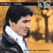 Pascal Danel - La plage aux romantiques de Pascal Danel