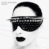 Believe de Nicole Moudaber