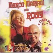 Marco Mariani And Rosy Vol. 1 E 2 von I Bandiera Gialla