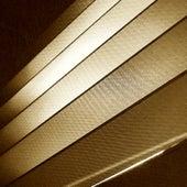 Best Of George Gershwin, Vol.1 von George Gershwin