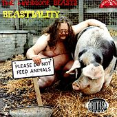 Beastiality by Handsome Beasts
