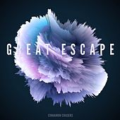 Great Escape de Cinnamon Chasers