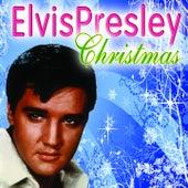 Fröhliche Weihnachten di Elvis Presley