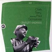 Daylight Express di Clark Terry