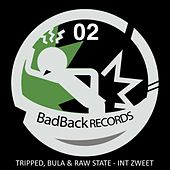 Int Zweet by Various Artists
