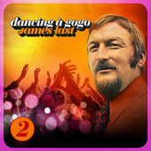 Dancing à gogo, Vol. 2 by James Last