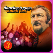Dancing à gogo, Vol. 3 by James Last