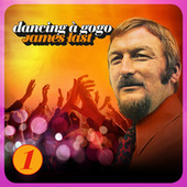 Dancing à gogo, Vol. 1 by James Last