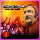 Dancing à gogo, Vol. 4 by James Last