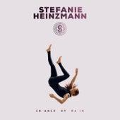 Chance Of Rain von Stefanie Heinzmann